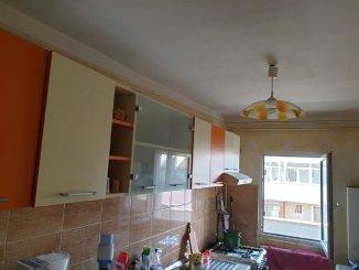 Apartament cu 2 camere de vanzare, confort Lux, zona Gara, Iasi