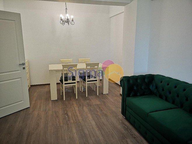 Apartament inchiriere Iasi 2 camere, suprafata utila 65 mp, 1 grup sanitar, 1  balcon. 450 euro. Etajul 2 / 3. Destinatie: Rezidenta, Birou, Vacanta. Apartament Bucium Iasi