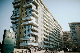 inchiriere apartament cu 2 camere, decomandat, in zona Tudor Vladimirescu, orasul Iasi