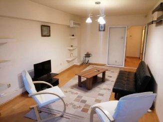 Iasi, zona Gara, apartament cu 2 camere de vanzare