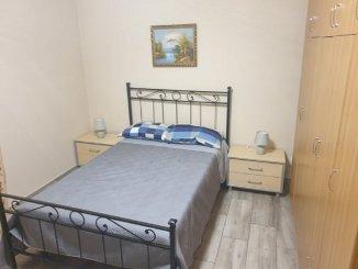 inchiriere apartament decomandat, zona Alexandru cel Bun, orasul Iasi, suprafata utila 60 mp