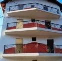 agentie imobiliara vand apartament decomandat, in zona Frumoasa, orasul Iasi