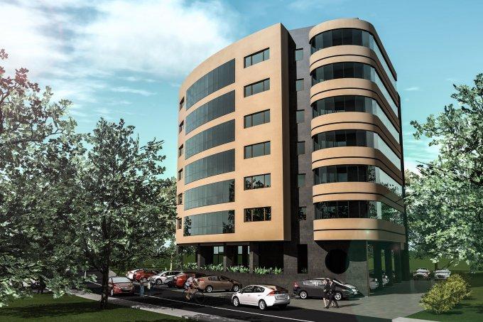 Apartament de vanzare in Iasi cu 3 camere, cu 1 grup sanitar, suprafata utila 52 mp. Pret: 64.375 euro. Usa intrare: Metal. Usi interioare: Lemn.