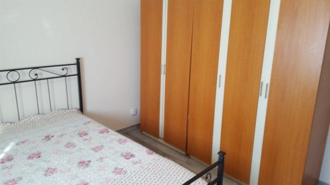 Apartament inchiriere Alexandru cel Bun cu 3 camere, etajul 2 / 4, 1 grup sanitar, cu suprafata de 55 mp. Iasi, zona Alexandru cel Bun. Mobilat lux.