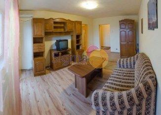Apartament cu 3 camere de vanzare, confort 1, zona Centru, Iasi