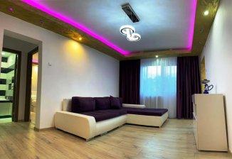 Iasi, zona Podul Ros, apartament cu 3 camere de vanzare