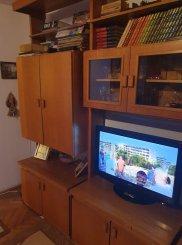 vanzare apartament cu 3 camere, semidecomandat, in zona Cantemir, orasul Iasi