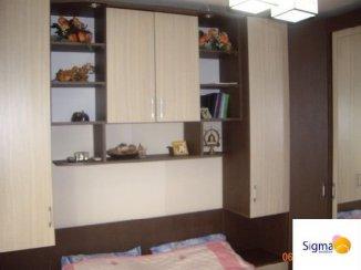 Iasi, zona Pacurari, apartament cu 3 camere de vanzare