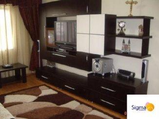 vanzare apartament cu 3 camere, decomandata, in zona Pacurari, orasul Iasi