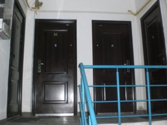 proprietar vand duplex semidecomandata, in zona Canta, orasul Iasi