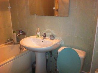 agentie imobiliara vand apartament decomandat, in zona Tatarasi, orasul Iasi