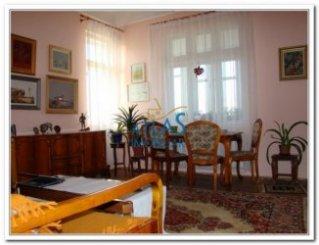 vanzare apartament cu 3 camere, decomandata, in zona Copou, orasul Iasi