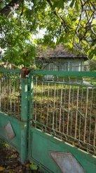 proprietar vand Casa cu 2 camere, localitatea Satu Nou (Schitu Duca)