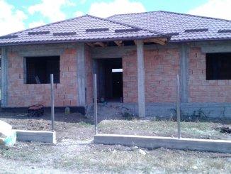 Casa de vanzare cu 3 camere, Miroslava Iasi