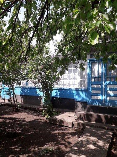 vanzare Casa Erbiceni cu 3 camere, cu suprafata utila de 1000 mp, 1 grup sanitar. 20.000 euro.. Casa vanzare Erbiceni  Iasi
