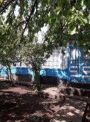 vanzare casa cu 3 camere, comuna Erbiceni, suprafata utila 1000 mp