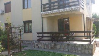 Casa de vanzare cu 5 camere, in zona Bucium, Iasi
