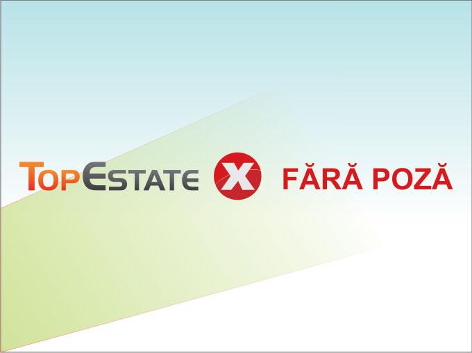 Garsoniera de vanzare direct de la agentie imobiliara, in Iasi, zona Pacurari, cu 30.000 euro. 1 grup sanitar, suprafata utila 26 mp.