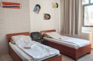 Iasi, zona Baza 3, Mini hotel / Pensiune cu 50 camere in regim hotelier de la proprietar