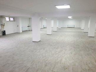 vanzare de la agentie imobiliara, Spatiu comercial cu 1 incapere, in zona Galata, orasul Iasi