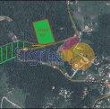 Iasi, zona Bucium, teren intravilan de vanzare de la agentie imobiliara