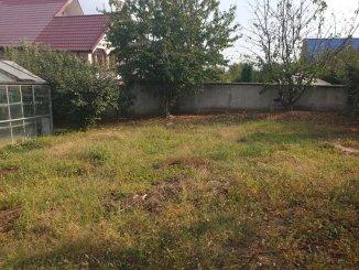 Iasi, zona Miroslava, vila cu 5 camere de vanzare de la agentie imobiliara