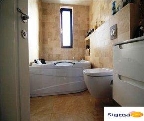 vanzare vila cu 1 etaj, 7 camere, zona Tomesti, orasul Iasi, suprafata utila 150 mp