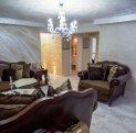 Iasi, zona Tomesti, vila cu 7 camere de vanzare de la agentie imobiliara