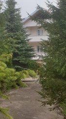 Vila de vanzare cu 1 etaj si 6 camere, in zona Bucium, Iasi