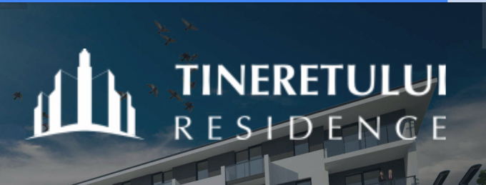 Apartament de vanzare direct de la proprietar, in Chiajna, cu 44.000 euro negociabil. 1  balcon, 1 grup sanitar, suprafata utila 51 mp.