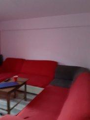 vanzare apartament decomandat, zona Centru, orasul Buftea, suprafata utila 50 mp