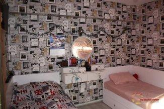 Ilfov Buftea, zona Centru, apartament cu 2 camere de vanzare