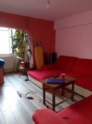 vanzare apartament cu 2 camere, decomandat, in zona Centru, orasul Buftea