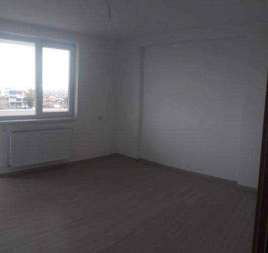 Apartament vanzare Bragadiru 2 camere, suprafata utila 40 mp, 1 grup sanitar, 1  balcon. 39.500 euro. Etajul 1 / 6. Destinatie: Rezidenta. Apartament Bragadiru  Ilfov