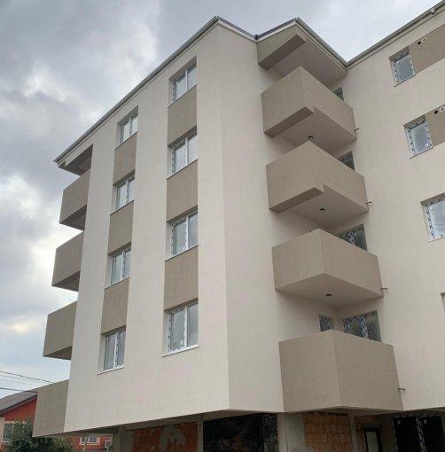 Apartament vanzare IMGB cu 2 camere, la Parter / 4, 1 grup sanitar, cu suprafata de 48 mp. Popesti Leordeni, zona IMGB.