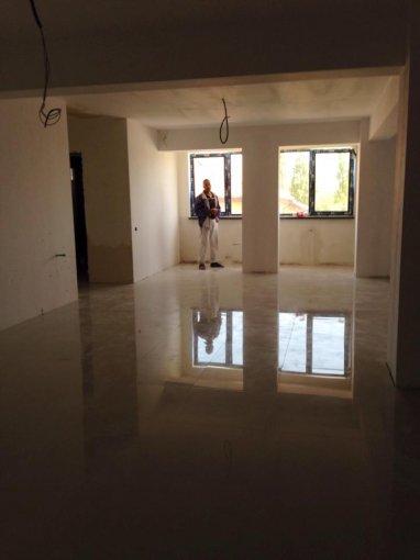 vanzare apartament decomandat, zona Centru, orasul Otopeni, suprafata utila 60 mp