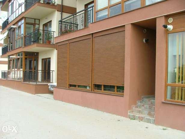Duplex vanzare cu 2 camere, la Parter / 2, 1 grup sanitar, cu suprafata de 58 mp. Mogosoaia.