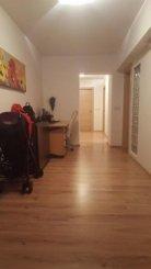 vanzare apartament cu 2 camere, decomandat, in zona Sud, orasul Popesti Leordeni