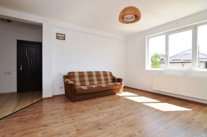 http://www.realkom.ro/anunt/vanzari-apartamente/realkom-agentie-imobiliara-oferta-vanzare-apartament-2-camere-popesti-leordeni/1871