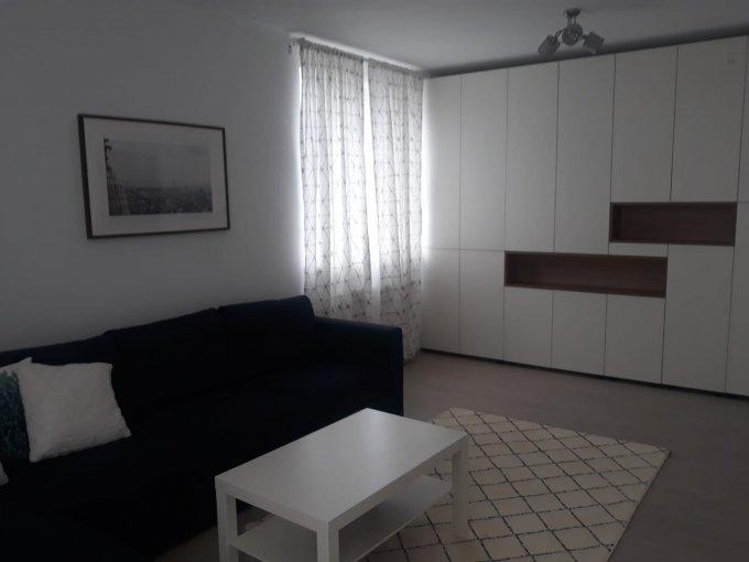 Apartament vanzare Bragadiru 2 camere, suprafata utila 70 mp, 1 grup sanitar, 1  balcon. 52.000 euro. Etajul 2 / 6. Destinatie: Rezidenta. Apartament Bragadiru  Ilfov