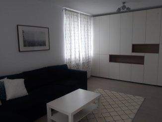 vanzare apartament decomandat, orasul Bragadiru, suprafata utila 70 mp