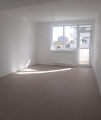 vanzare apartament cu 2 camere, decomandat, orasul Bragadiru