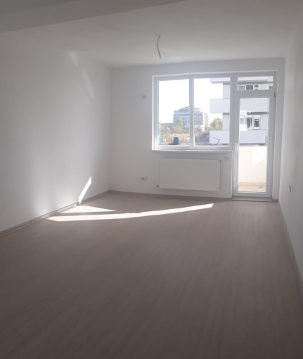 vanzare Apartament Bragadiru cu 2 camere, cu 1 grup sanitar, suprafata utila 71 mp. Pret: 54.900 euro. Incalzire: Centrala proprie a locuintei.