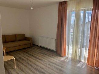 vanzare apartament decomandat, zona Vest, orasul Magurele, suprafata utila 57 mp