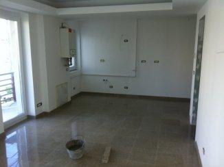 Ilfov Otopeni, apartament cu 2 camere de vanzare