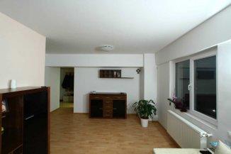 vanzare apartament cu 2 camere, semidecomandata, orasul Voluntari