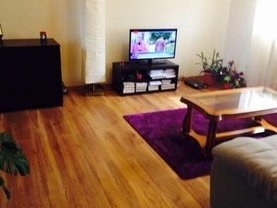 de vanzare apartament cu 3 camere decomandat,  confort 1 in otopeni