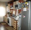 Apartament cu 3 camere de vanzare, confort Lux, Magurele Ilfov