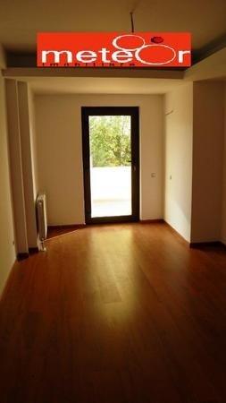 inchiriere apartament cu 4 camere, decomandat, comuna Mogosoaia