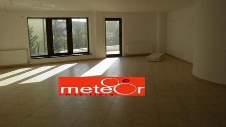 Apartament cu 4 camere de inchiriat, confort Lux, Mogosoaia Ilfov